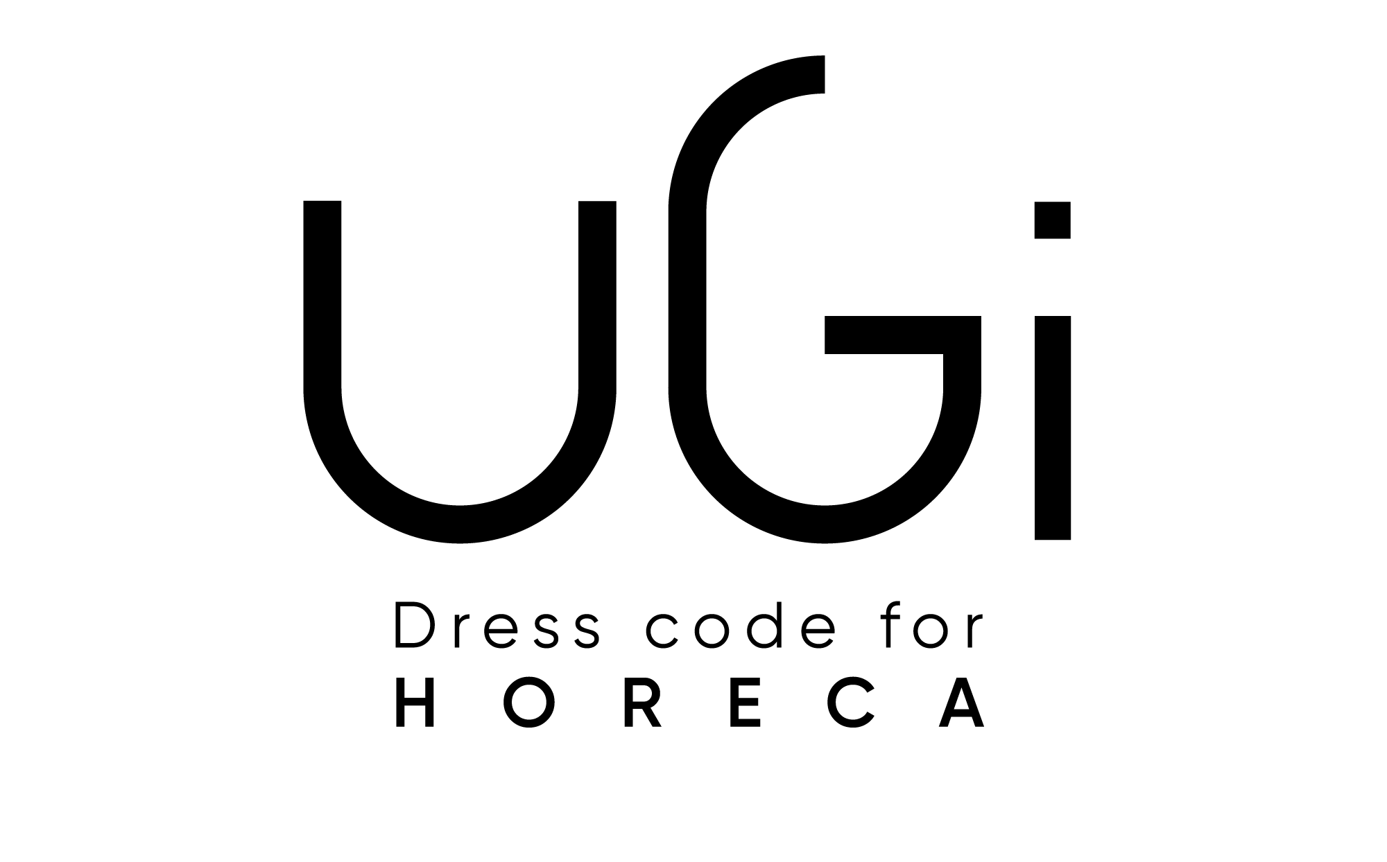 UGIKODAS logo